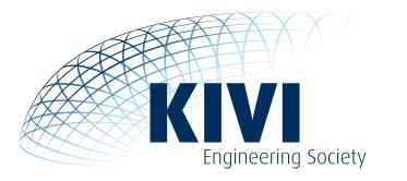 logo KIVI IO