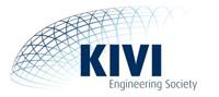 logo KIVI IO2