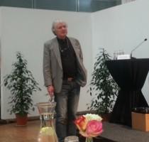 Wim Poelman