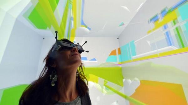 ontwikkelaars-al-slag-met-virtual-reality-bril-xbox