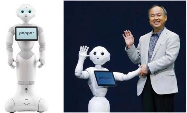 De beleving van Soft Robotics3