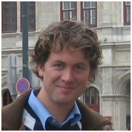Daniel Rompa