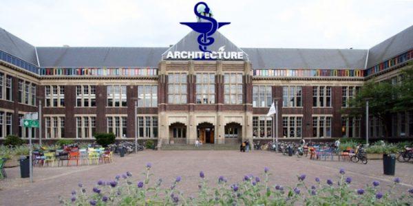 architectuurgezondheid