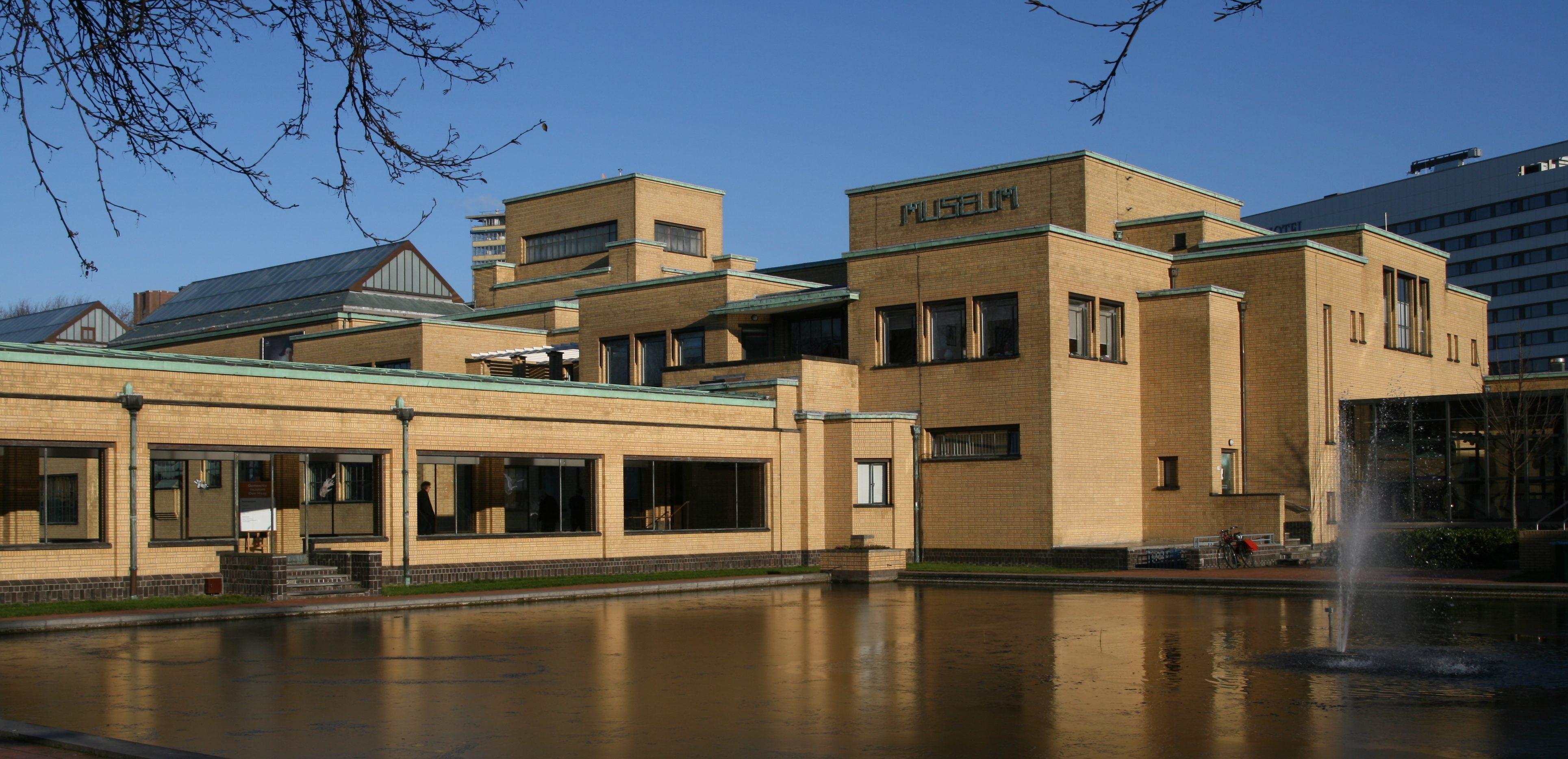 Kivi Den Haag.Materialdesign Materiaal Ontwerp Vormgeving En Kunst